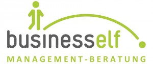 Logo business elf M-Beratung-hs