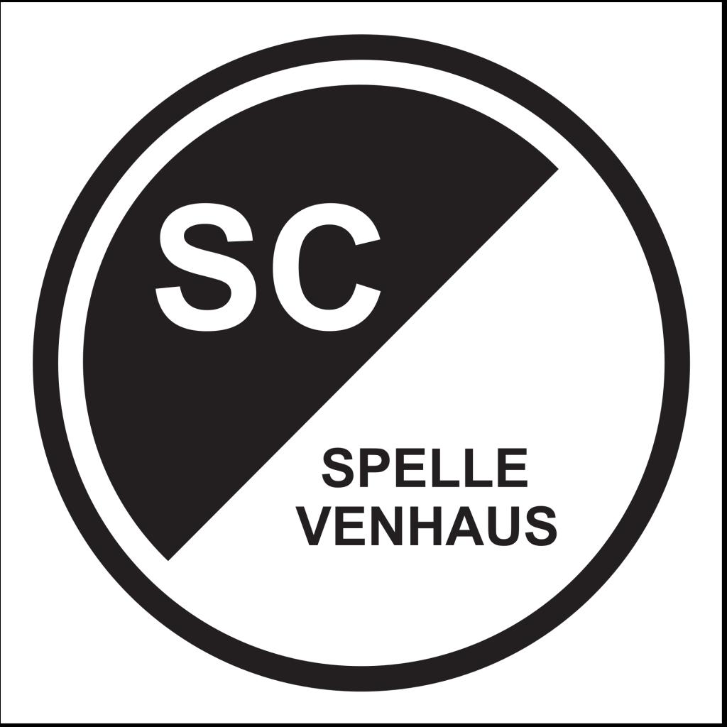 Sc Spelle Venhaus